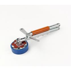 Sistema de levantamiento magnético plegable XT1 nano